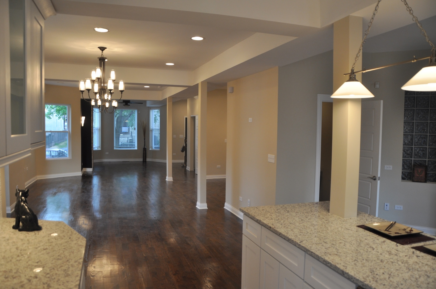 S Langley Chicago Il Myhome